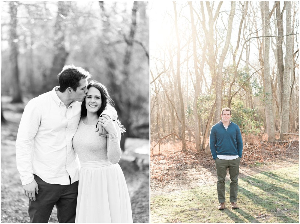NJ-Allaire-State-Park-Engagement-Session-Photo-_0031.jpg