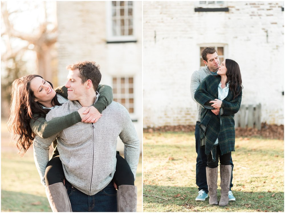 NJ-Allaire-State-Park-Engagement-Session-Photo-_0040.jpg