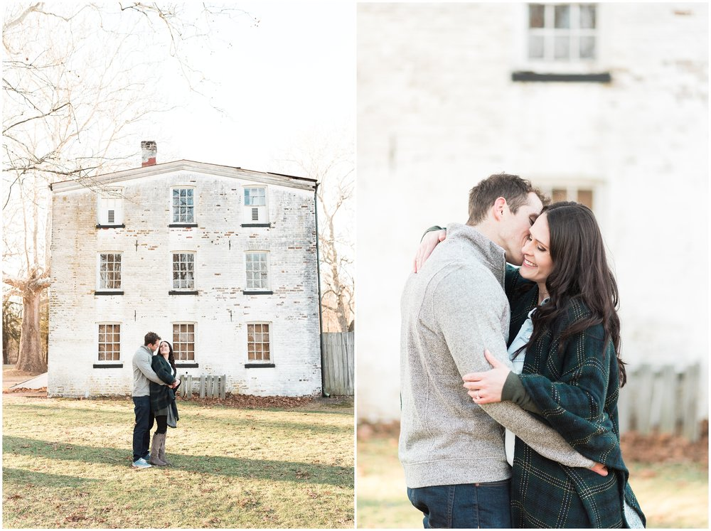 NJ-Allaire-State-Park-Engagement-Session-Photo-_0041.jpg