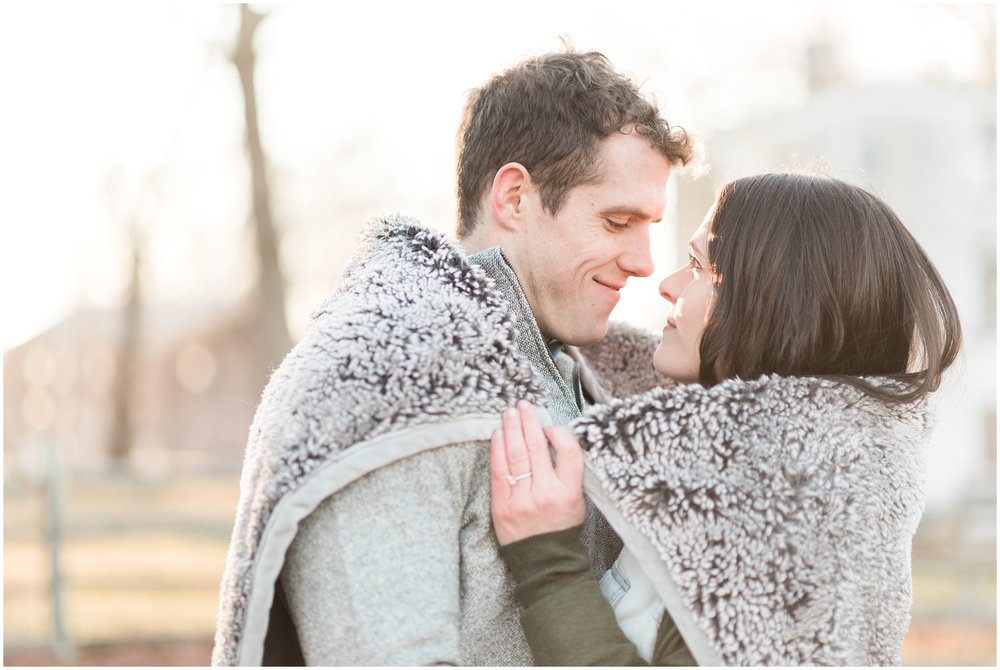 NJ-Allaire-State-Park-Engagement-Session-Photo-_0051.jpg