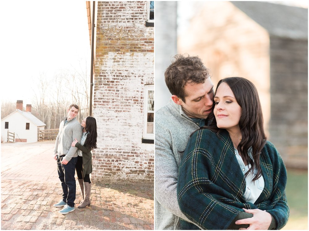 NJ-Allaire-State-Park-Engagement-Session-Photo-_0057.jpg