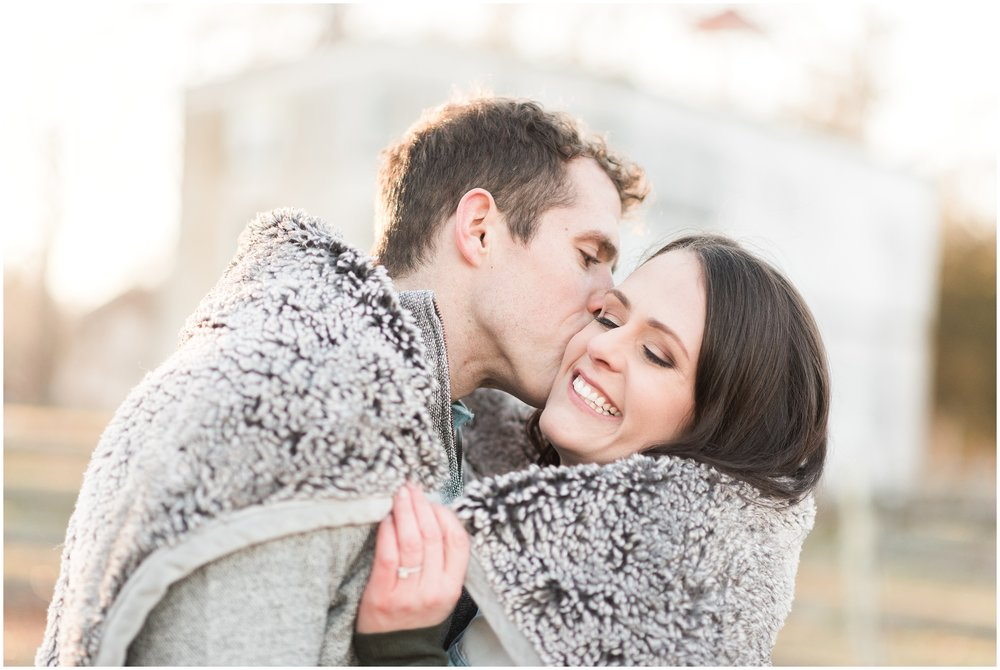 NJ-Allaire-State-Park-Engagement-Session-Photo-_0058.jpg