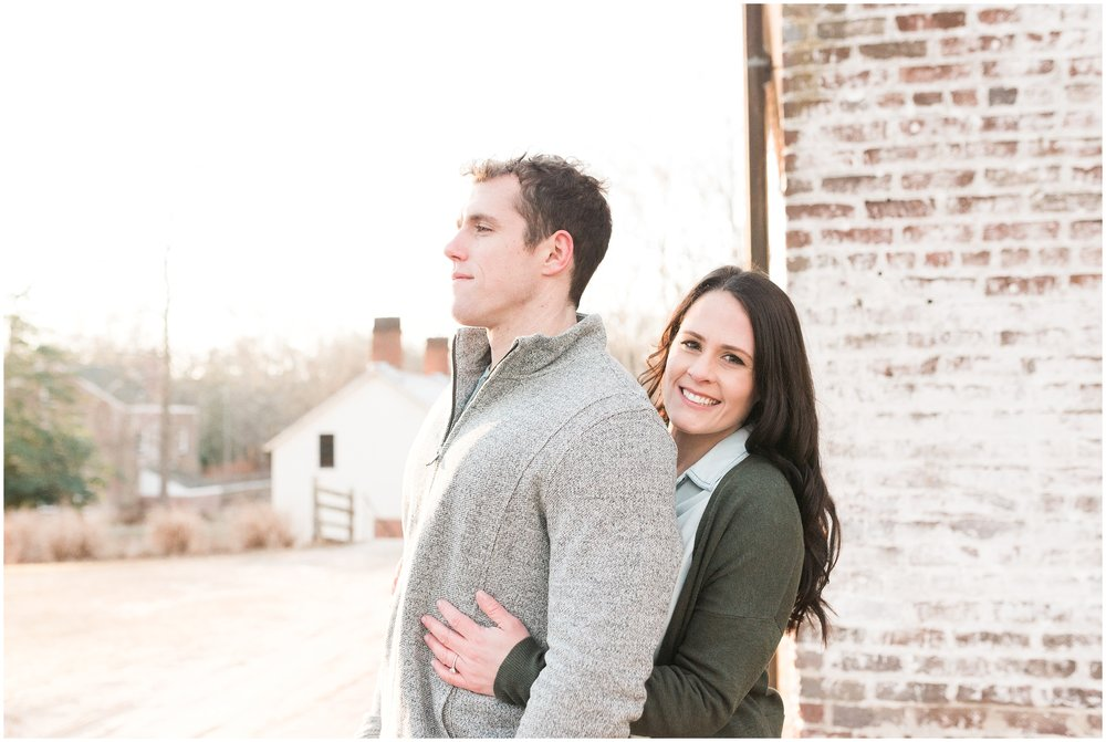 NJ-Allaire-State-Park-Engagement-Session-Photo-_0062.jpg