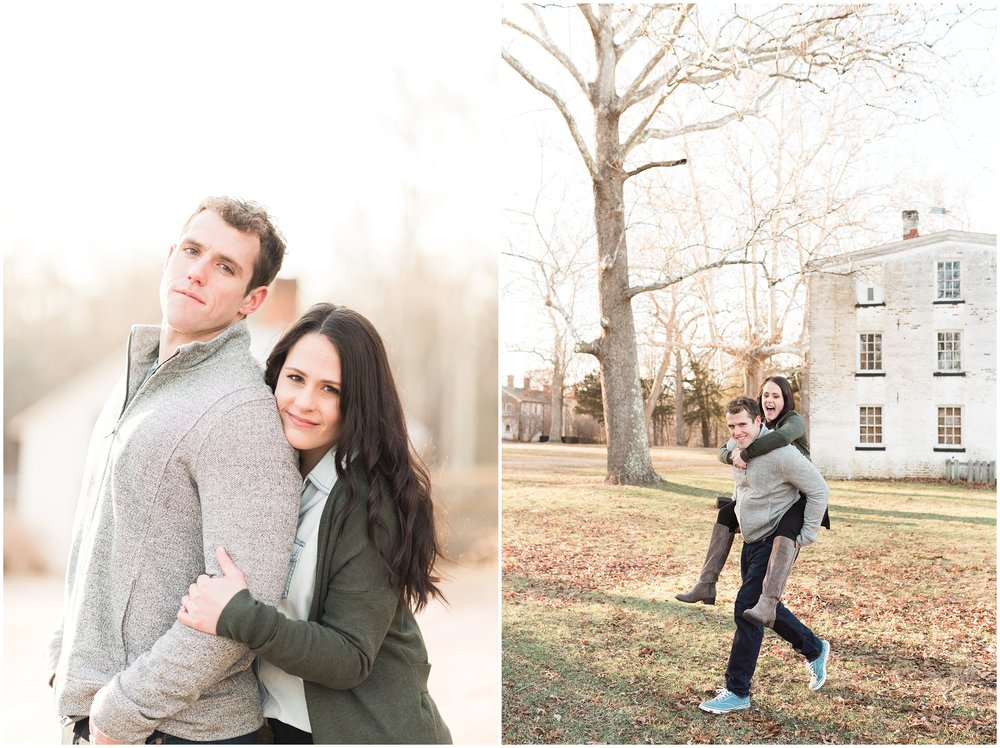 NJ-Allaire-State-Park-Engagement-Session-Photo-_0068.jpg