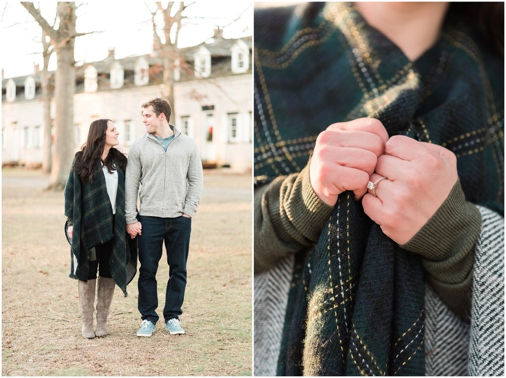 NJ-Allaire-State-Park-Engagement-Session-Photo-_0070.jpg