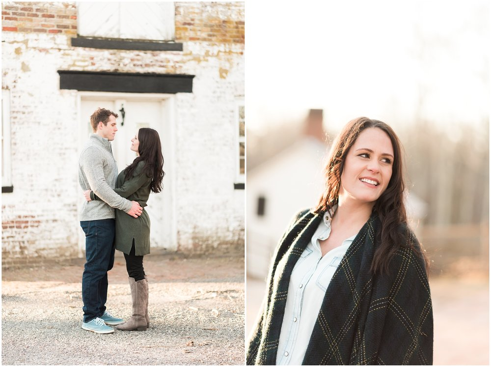 NJ-Allaire-State-Park-Engagement-Session-Photo-_0072.jpg