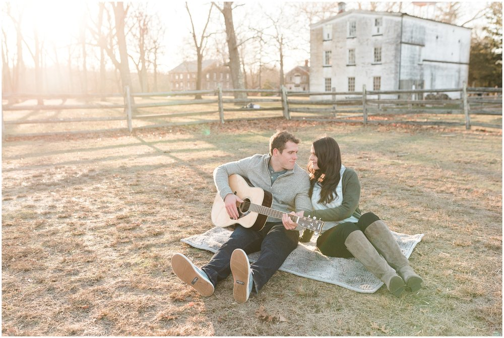 NJ-Allaire-State-Park-Engagement-Session-Photo-_0075.jpg