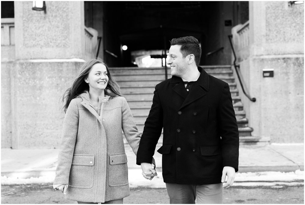 NJ-Madison-Train-Loantanka-Brook-Winter-Engagement-Session-Photo-_0006.jpg