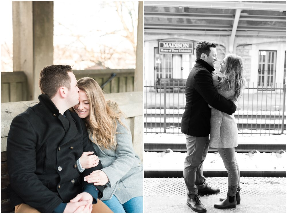 NJ-Madison-Train-Loantanka-Brook-Winter-Engagement-Session-Photo-_0009.jpg