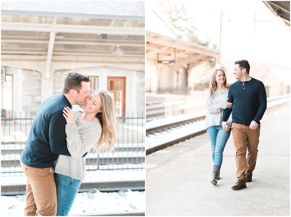 NJ-Madison-Train-Loantanka-Brook-Winter-Engagement-Session-Photo-_0014.jpg