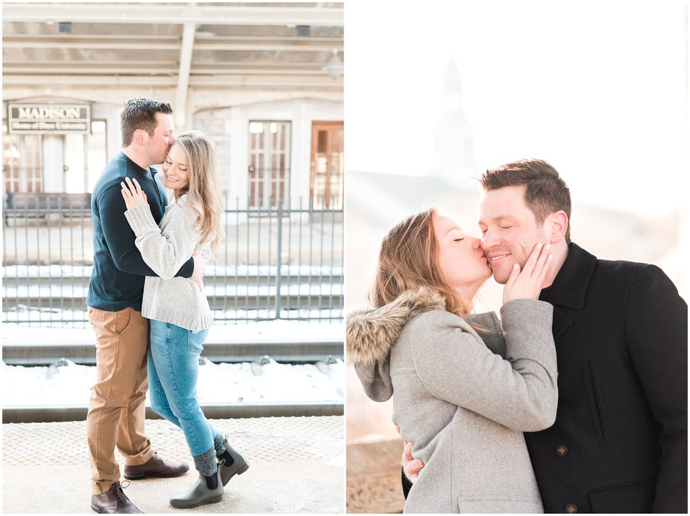 NJ-Madison-Train-Loantanka-Brook-Winter-Engagement-Session-Photo-_0018.jpg