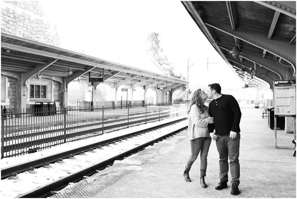 NJ-Madison-Train-Loantanka-Brook-Winter-Engagement-Session-Photo-_0027.jpg