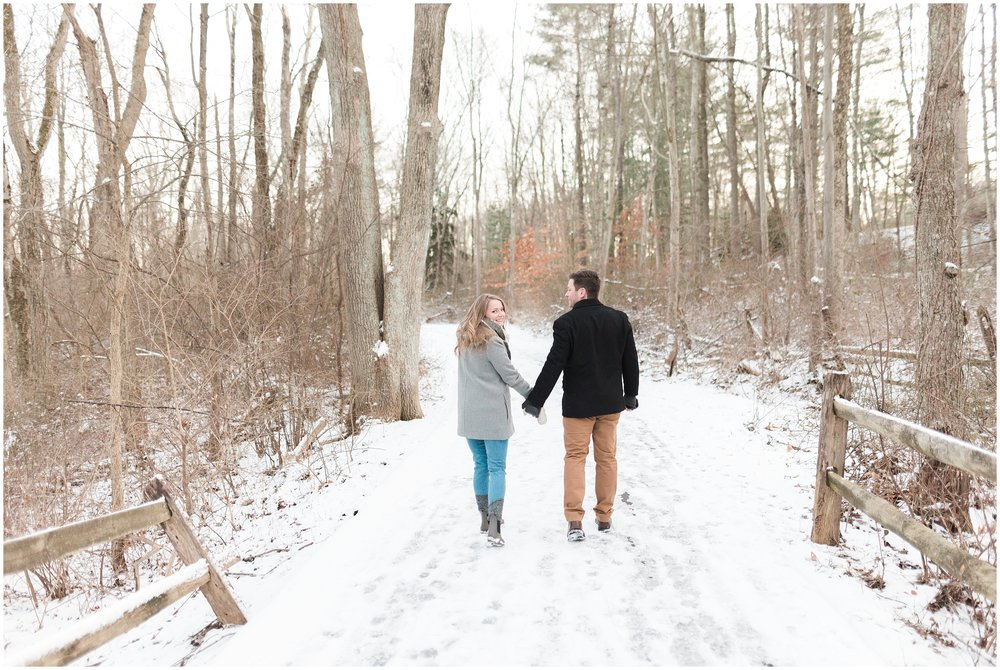 NJ-Madison-Train-Loantanka-Brook-Winter-Engagement-Session-Photo-_0041.jpg