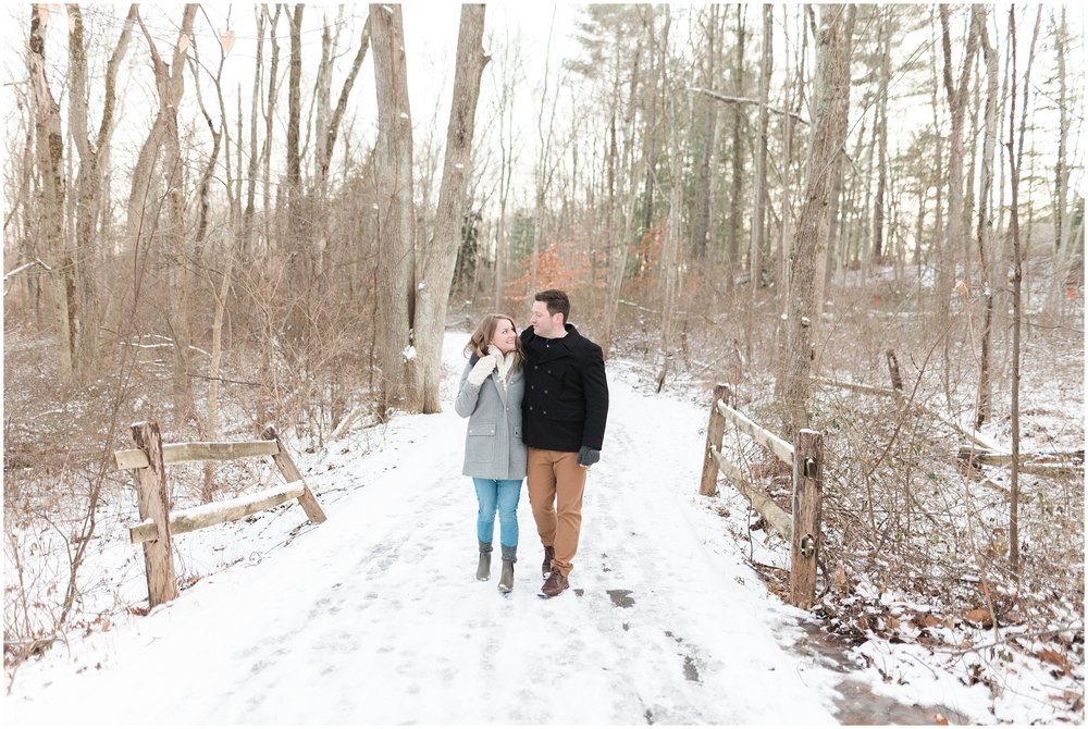 NJ-Madison-Train-Loantanka-Brook-Winter-Engagement-Session-Photo-_0051.jpg