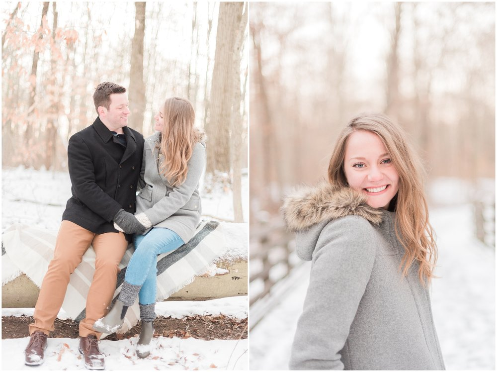 NJ-Madison-Train-Loantanka-Brook-Winter-Engagement-Session-Photo-_0050.jpg