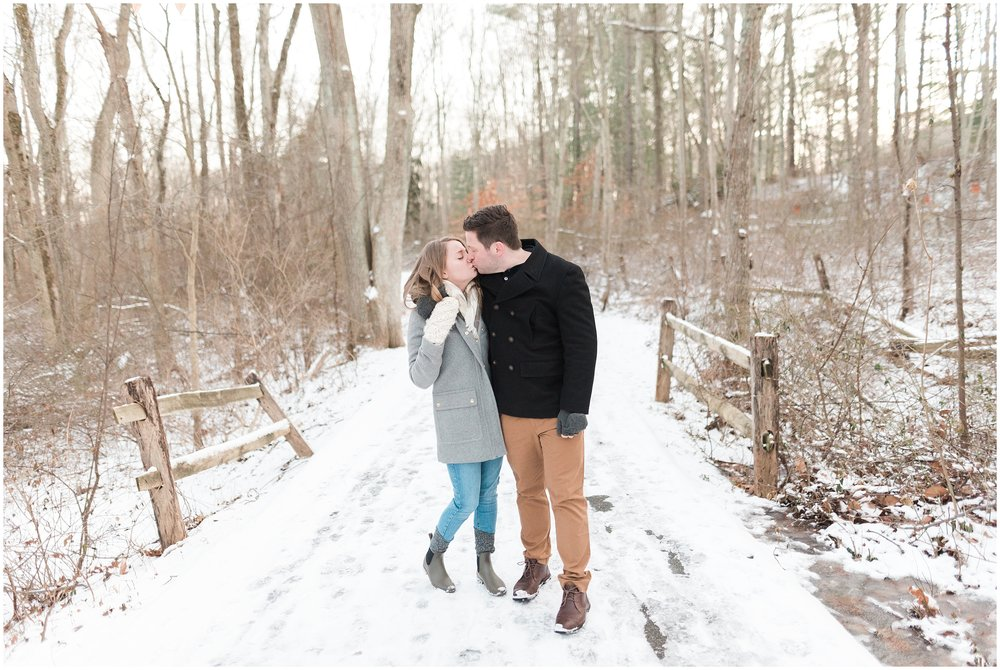 NJ-Madison-Train-Loantanka-Brook-Winter-Engagement-Session-Photo-_0060.jpg