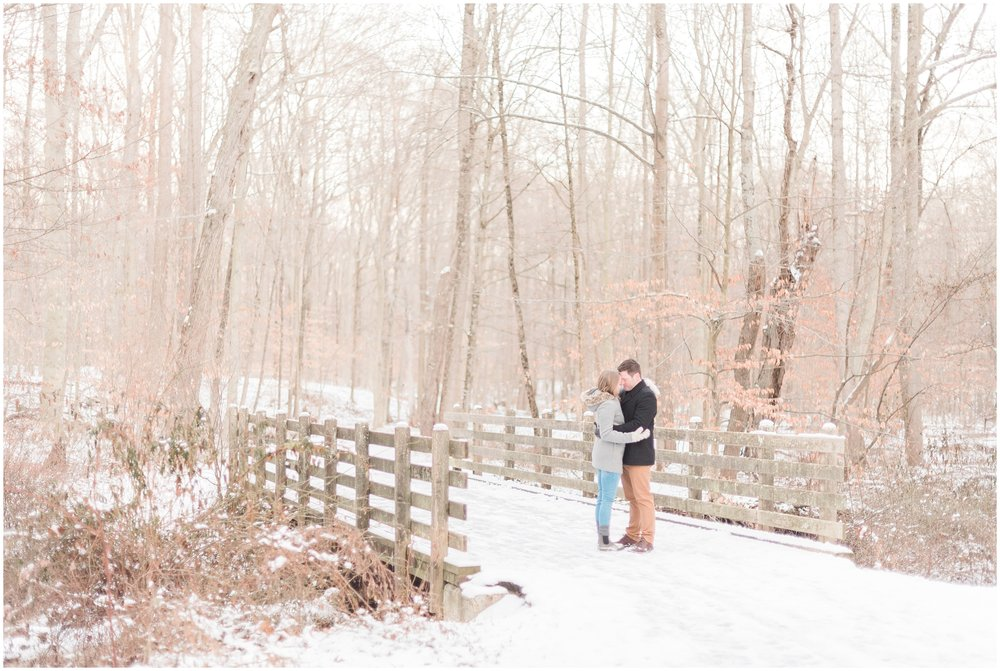 NJ-Madison-Train-Loantanka-Brook-Winter-Engagement-Session-Photo-_0062.jpg