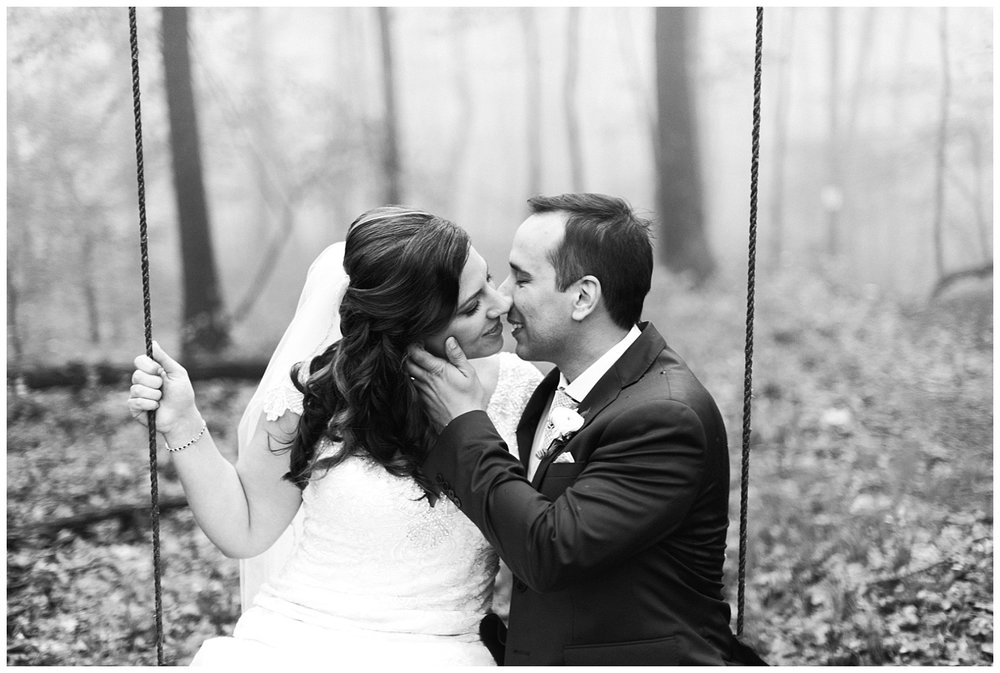 NJ-Wedding-Photographer-Best-Weddings-Photo-_0036.jpg
