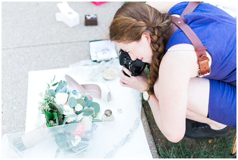 NJ-Wedding-Photographer-Behind-the-Scenes-_0002.jpg