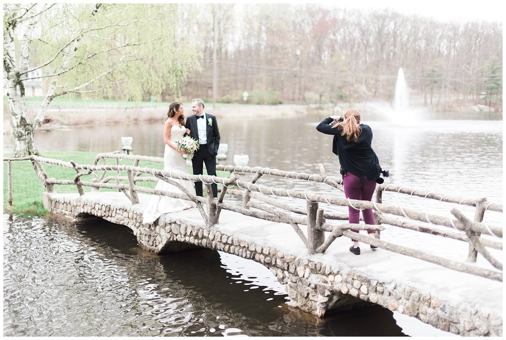 NJ-Wedding-Photographer-Behind-the-Scenes-_0001.jpg