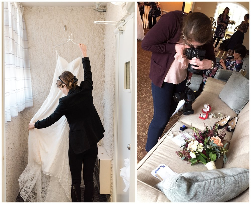 NJ-Wedding-Photographer-Behind-the-Scenes-_0009.jpg