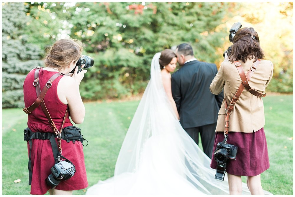 NJ-Wedding-Photographer-Behind-the-Scenes-_0013.jpg