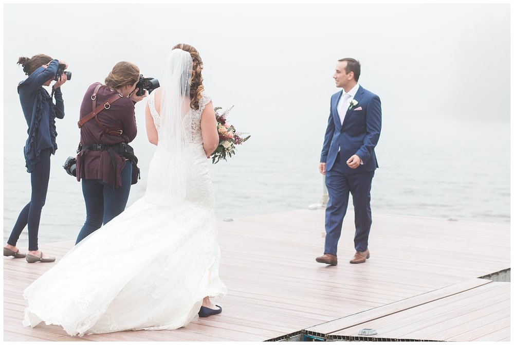 NJ-Wedding-Photographer-Behind-the-Scenes-_0044.jpg