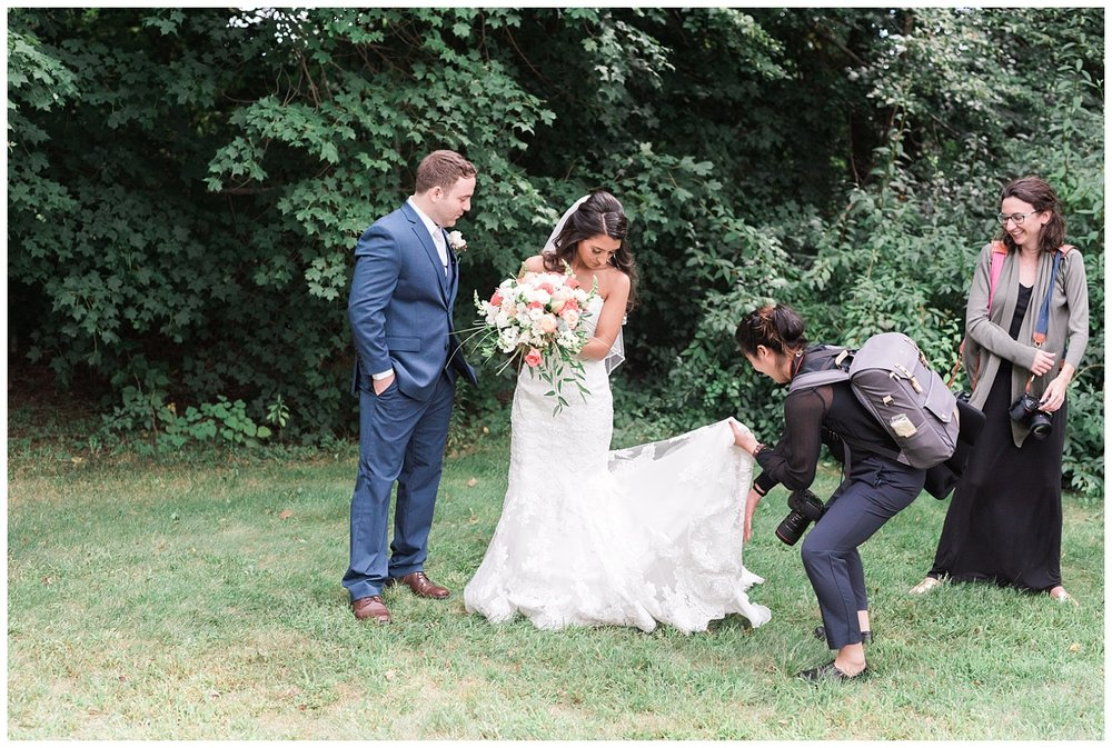 NJ-Wedding-Photographer-Behind-the-Scenes-_0062.jpg