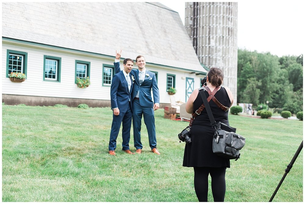 NJ-Wedding-Photographer-Behind-the-Scenes-_0084.jpg
