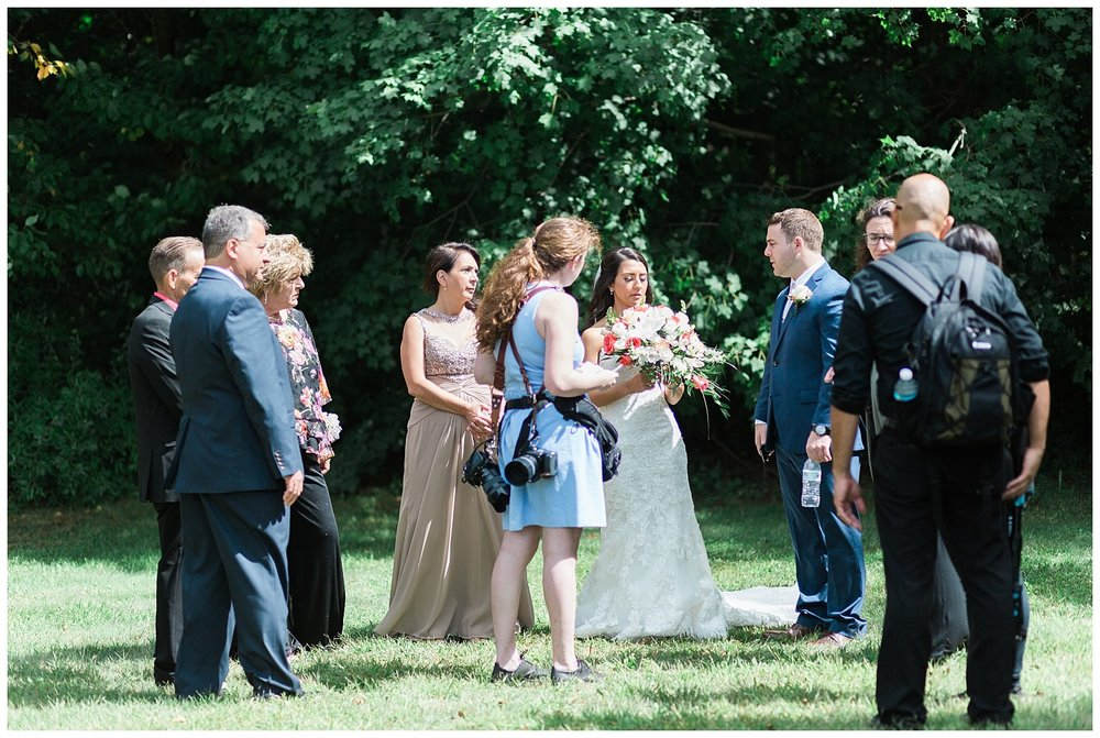 NJ-Wedding-Photographer-Behind-the-Scenes-_0101.jpg