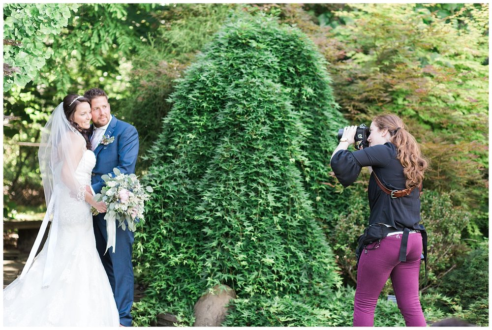 NJ-Wedding-Photographer-Behind-the-Scenes-_0111.jpg