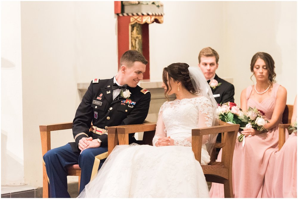 NY-West-Point-Highlands-Country-Club-Winter-Military-Wedding-Photo-_0059.jpg