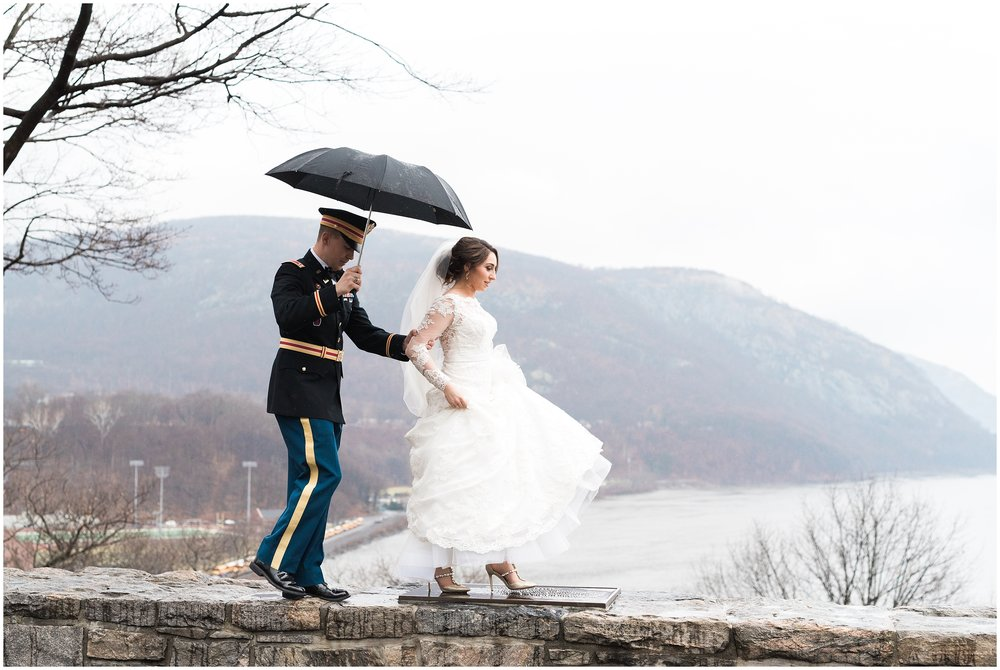 NY-West-Point-Highlands-Country-Club-Winter-Military-Wedding-Photo-_0074.jpg