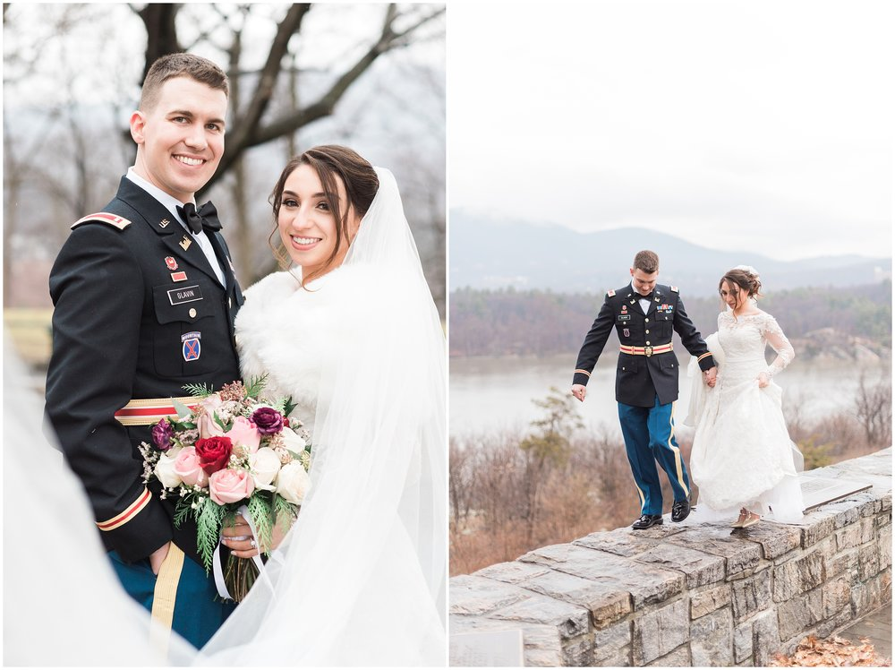 NY-West-Point-Highlands-Country-Club-Winter-Military-Wedding-Photo-_0078.jpg