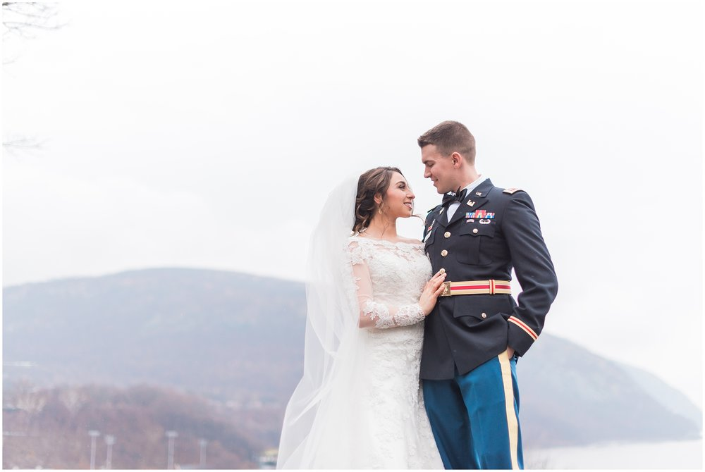 NY-West-Point-Highlands-Country-Club-Winter-Military-Wedding-Photo-_0079.jpg