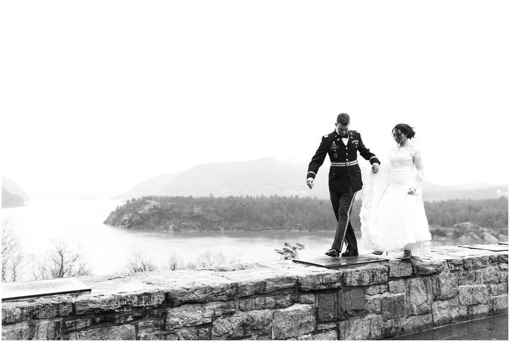 NY-West-Point-Highlands-Country-Club-Winter-Military-Wedding-Photo-_0083.jpg