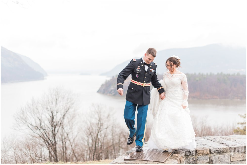 NY-West-Point-Highlands-Country-Club-Winter-Military-Wedding-Photo-_0090.jpg