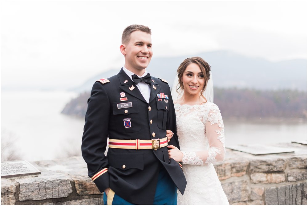 NY-West-Point-Highlands-Country-Club-Winter-Military-Wedding-Photo-_0094.jpg