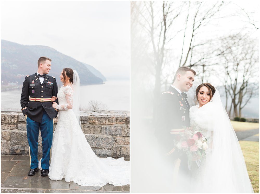 NY-West-Point-Highlands-Country-Club-Winter-Military-Wedding-Photo-_0097.jpg