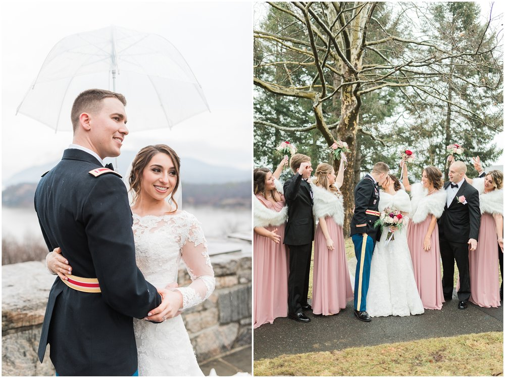 NY-West-Point-Highlands-Country-Club-Winter-Military-Wedding-Photo-_0098.jpg