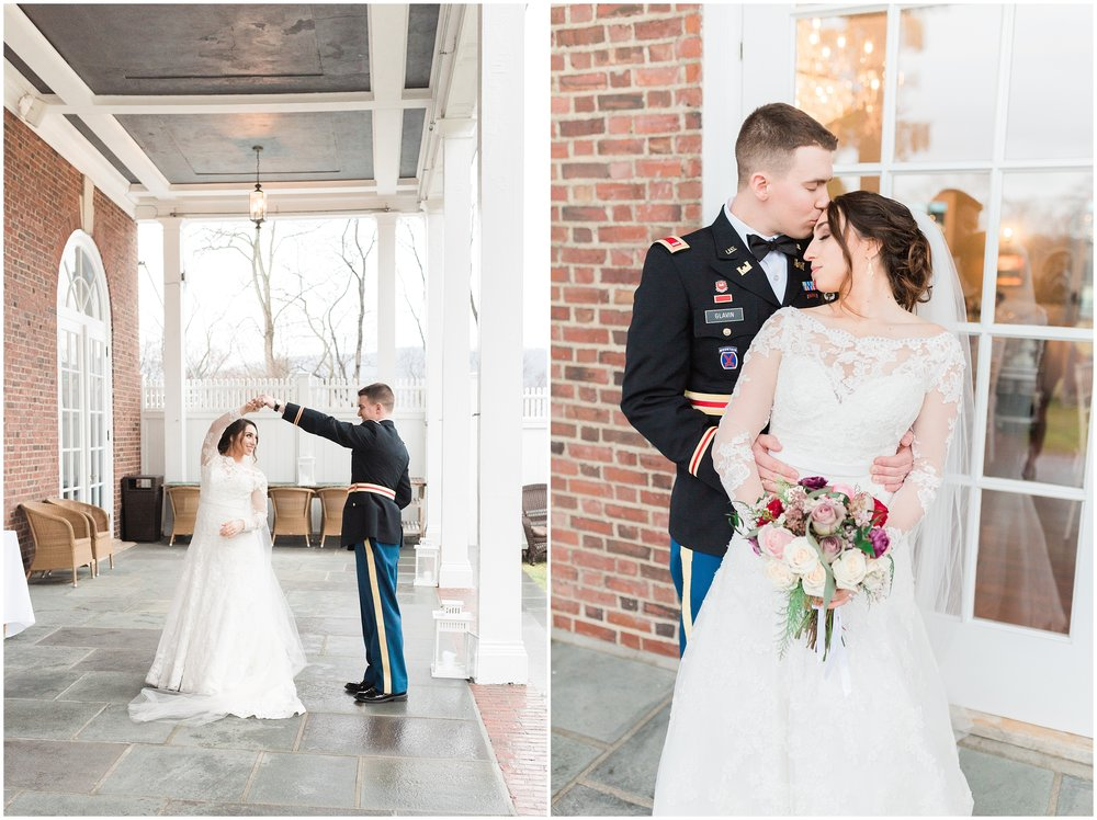 NY-West-Point-Highlands-Country-Club-Winter-Military-Wedding-Photo-_0104.jpg