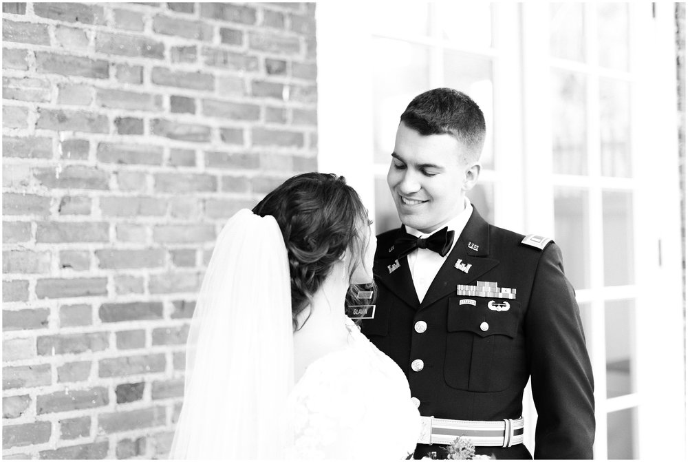 NY-West-Point-Highlands-Country-Club-Winter-Military-Wedding-Photo-_0105.jpg