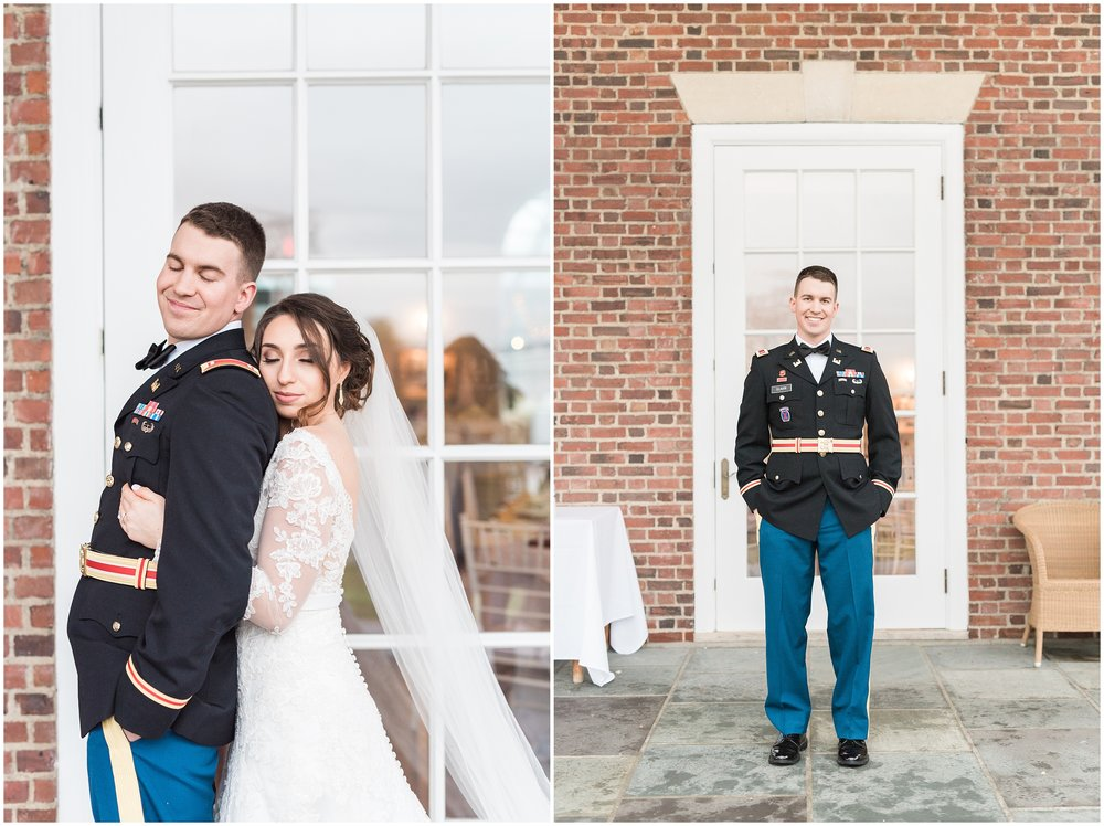 NY-West-Point-Highlands-Country-Club-Winter-Military-Wedding-Photo-_0109.jpg