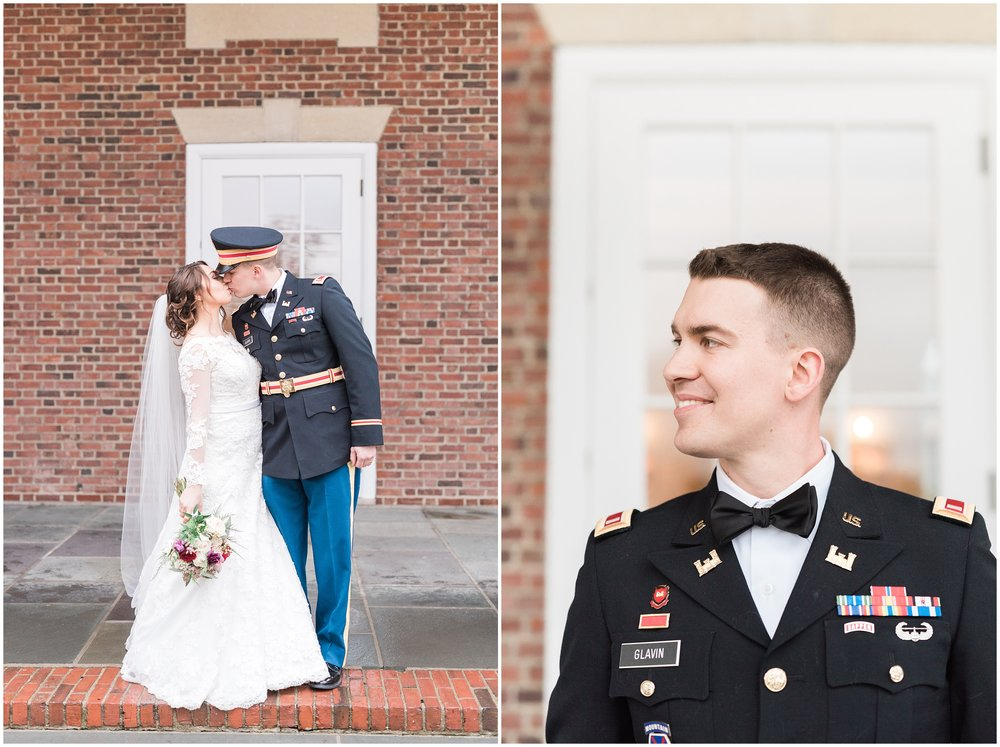 NY-West-Point-Highlands-Country-Club-Winter-Military-Wedding-Photo-_0113.jpg