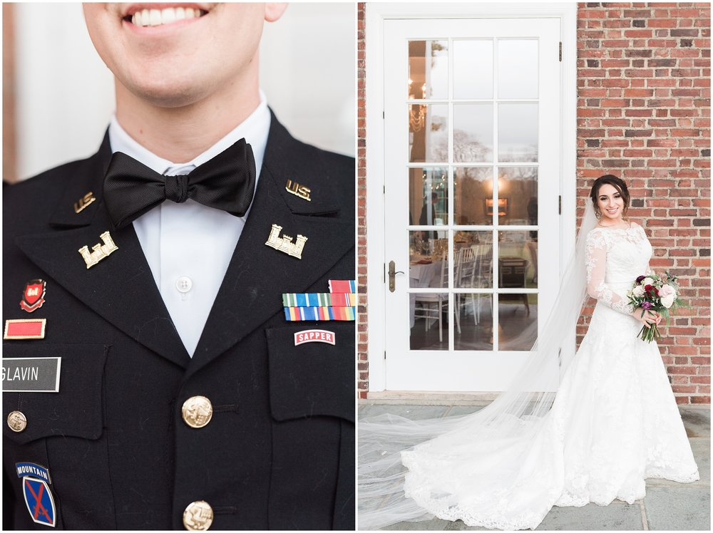 NY-West-Point-Highlands-Country-Club-Winter-Military-Wedding-Photo-_0115.jpg