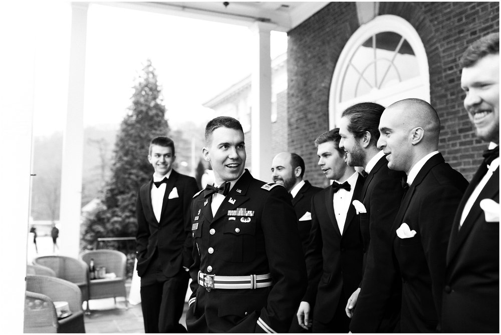 NY-West-Point-Highlands-Country-Club-Winter-Military-Wedding-Photo-_0131.jpg