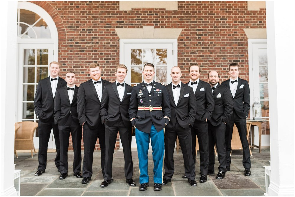 NY-West-Point-Highlands-Country-Club-Winter-Military-Wedding-Photo-_0133.jpg