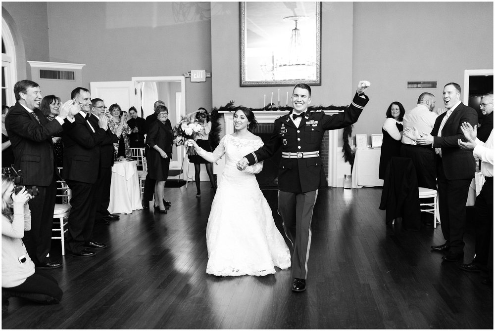 NY-West-Point-Highlands-Country-Club-Winter-Military-Wedding-Photo-_0162.jpg