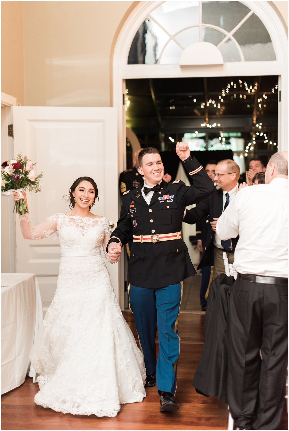 NY-West-Point-Highlands-Country-Club-Winter-Military-Wedding-Photo-_0163.jpg