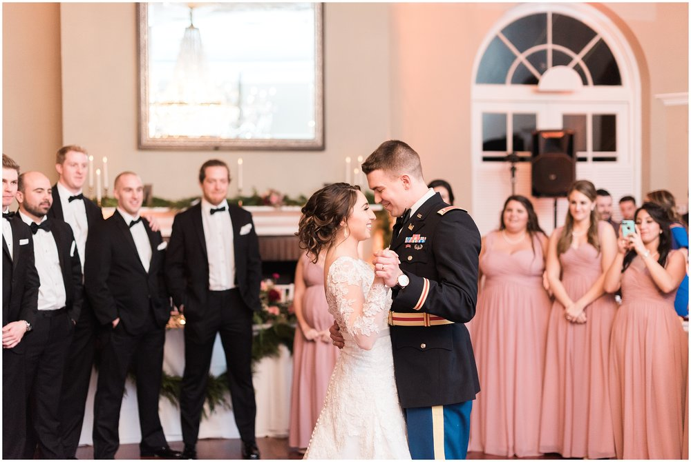 NY-West-Point-Highlands-Country-Club-Winter-Military-Wedding-Photo-_0165.jpg